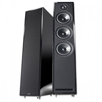 Loa Acoustic Energy 305 Series 3