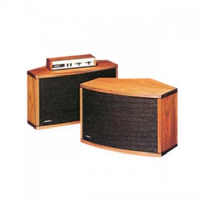 Loa Bose 901 series IV