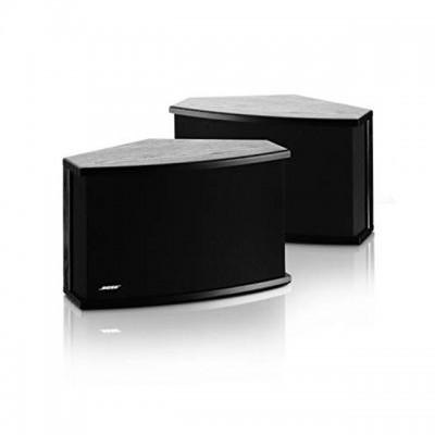 Loa Bose 901 series VI
