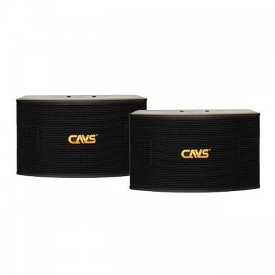 Loa CAVS 525SE