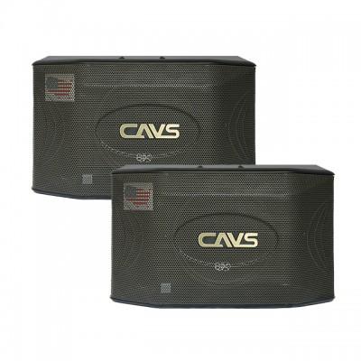 Loa CAVS A700
