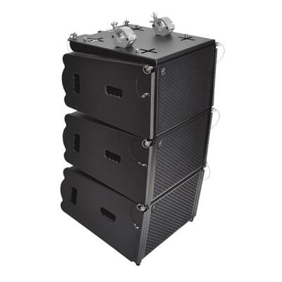 Loa Line Array 4-Acoustic PCS 110L