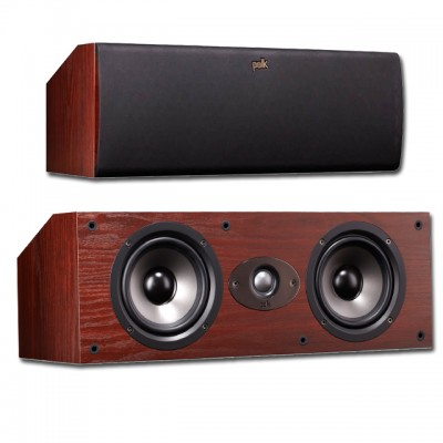 Loa PolkAudio TSX250C