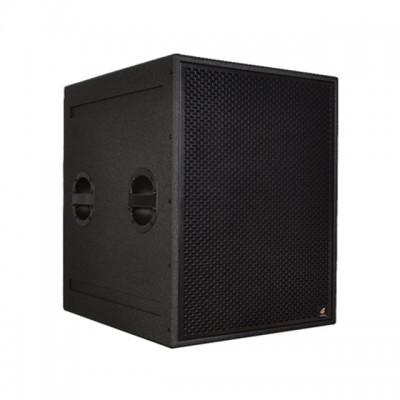 Loa sub 4-Acoustic PCS 118HB