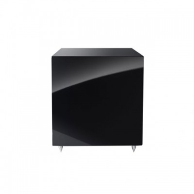 Loa sub Acoustic Energy 308 series 3