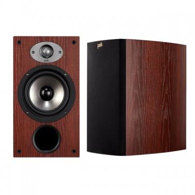 Loa Surround PolkAudio TSx 220B