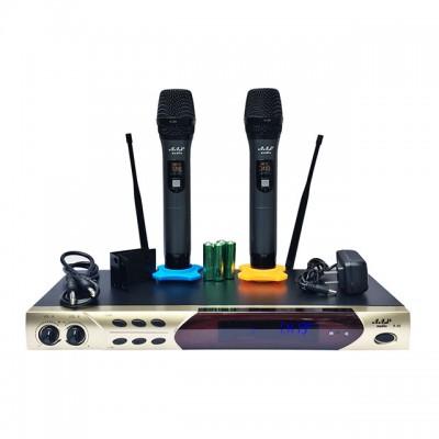 Micro karaoke AAP K66