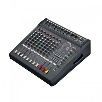 Mixer BMG PMX-802E