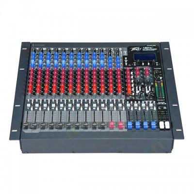Mixer Peavay PV16FX