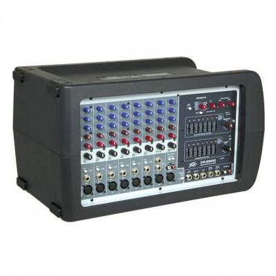 Mixer Peavay RX8600