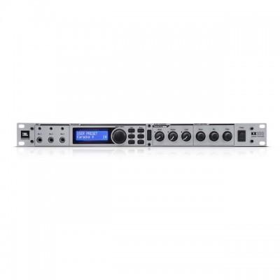 Thiết bị xử lý tín hiệu JBL KX100
