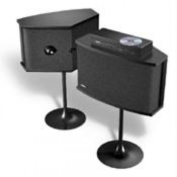 Tham khảo đôi loa Bose 901 series VI
