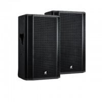 Loa 4-Acoustic HCS 112M