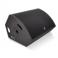 Loa 4-Acoustic HCS 115