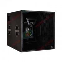 Loa 4-Acoustic PCS 112HTA