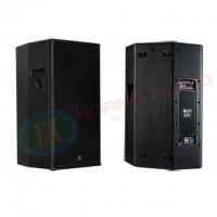 Loa 4-Acoustic PCS 115M