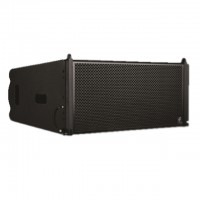 Loa 4-Acoustic PCS 208L