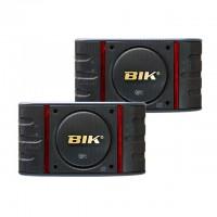 Loa BIK BS-880 II