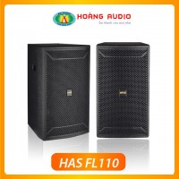 Loa karaoke HAS FL110