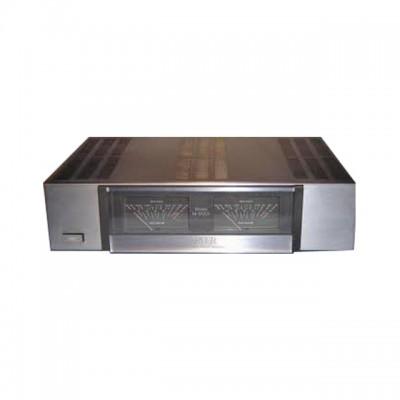 Amply Carver M-500T/Carver C2