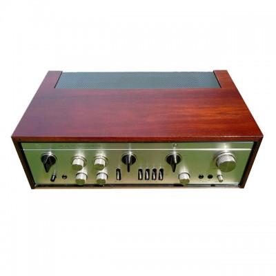 Amply Luxman 308