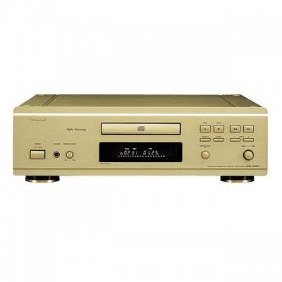 Đầu CD Denon 1550AR