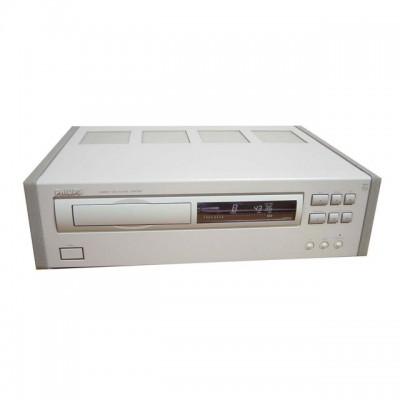 Đầu CD Philips LHH-300