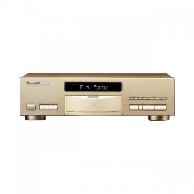 Đầu CD Pioneer T05