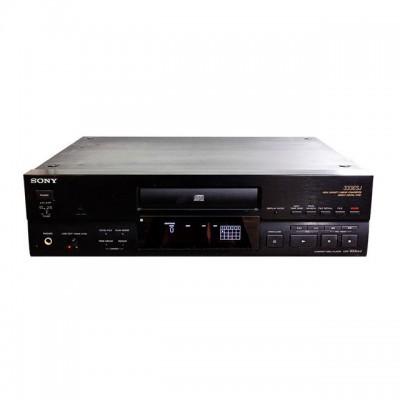 Đầu CD Sony 333 ESJ