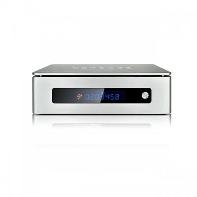 Đầu Datage HD Pro X2
