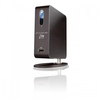 Đầu phát Dune HD Lite 53D