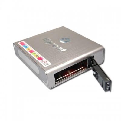 Đầu phát Egreat EG-R200