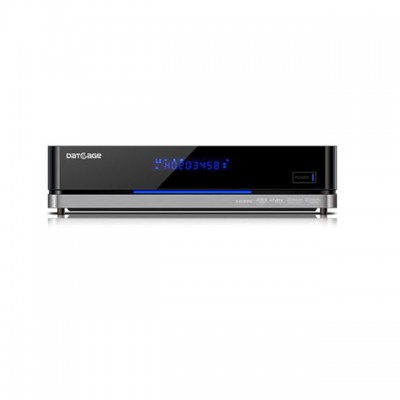 Đầu phát HD Datage I6