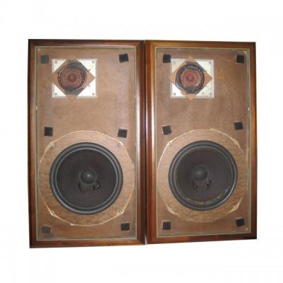 Loa Advent Loudspeaker