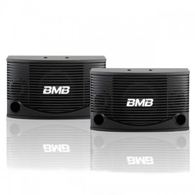 Loa BMB CSN 255E Black