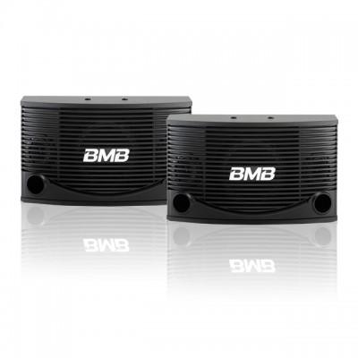 Loa BMB CSN 455E Black