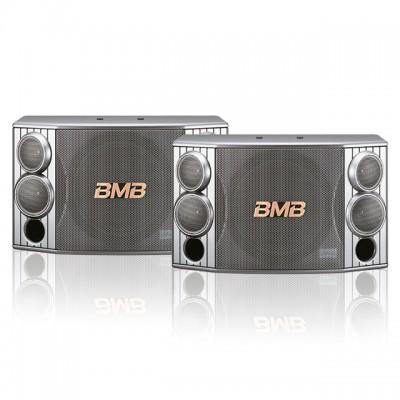 Loa BMB CSX 1000 SE