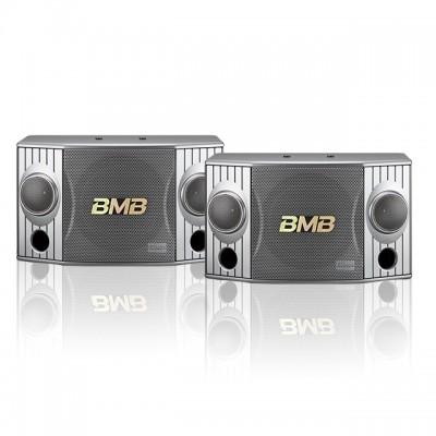Loa BMB CSX 550 SE