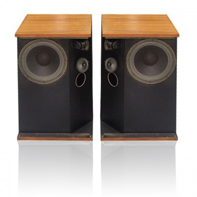 Loa Bose 501 Series IV