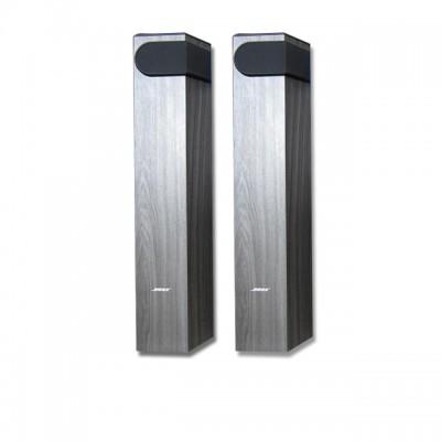 Loa Bose 501 Series V