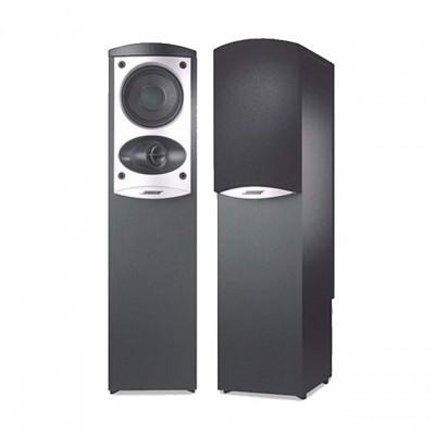 Loa Bose 601 series IV