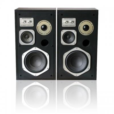 Loa Marantz HD-550