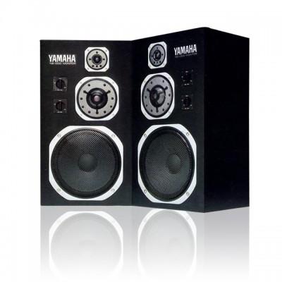 Loa Yamaha NS 1000M