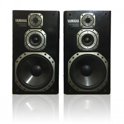 Loa Yamaha NS700XMonitor