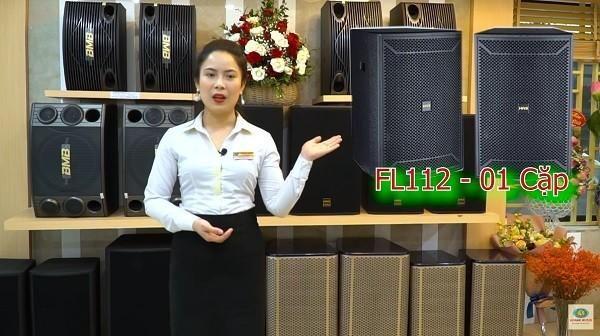Dàn karaoke gia đình HAS 4.0 cao cấp [P4- 03 Mẫu Dàn karaoke 2019]