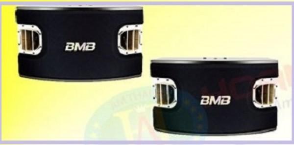 Loa karaoke BMB của nước nào sản xuất? Tư vấn sản phẩm chính hãng
