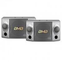 Loa BMB CSX 580 SE