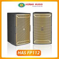 Loa karaoke HAS FP112