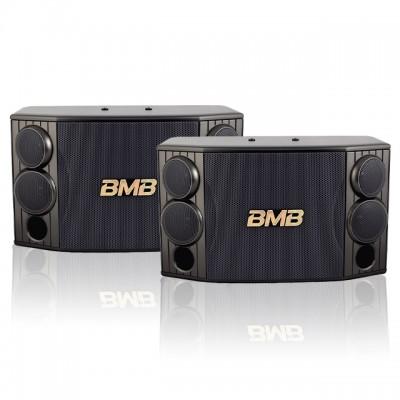 Loa BMB CSD 2000 SE