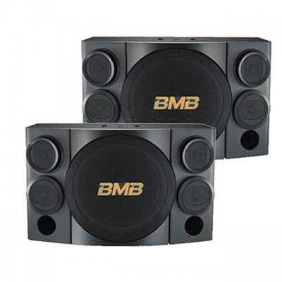 Loa BMB CSE 312